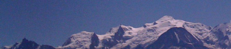 cropped-bandea101.jpg